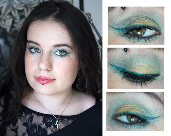 make-up-bresil-1