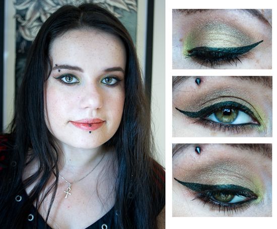 make-up-smoky-bronze-3