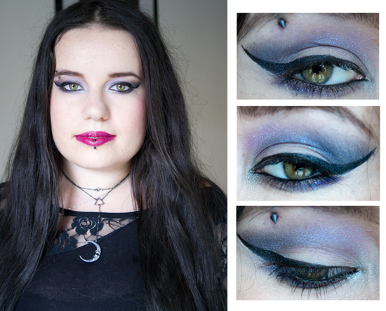 make-up-violet-liner-3
