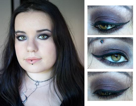 make-up-mariee-subra-1