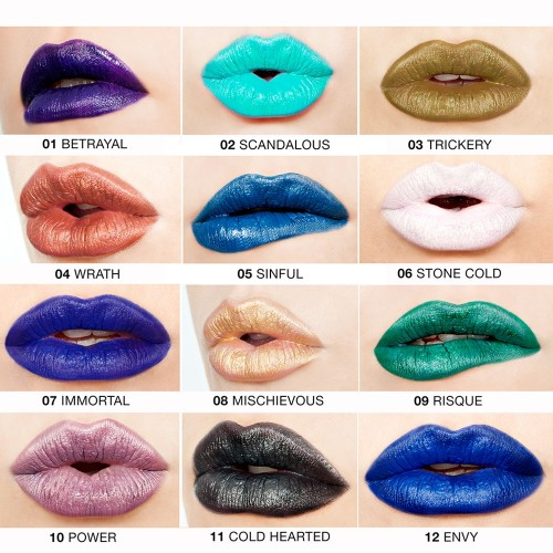 wicked lippies 1