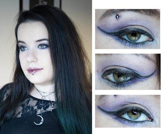 make-up-noel-2014-1