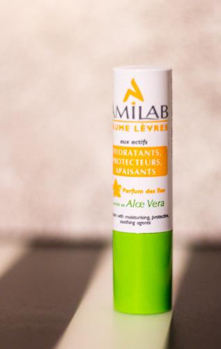 baume amilab