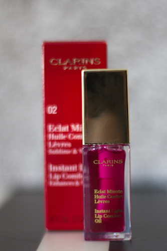 huile clarins-2