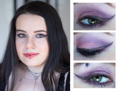make-up-pastel-printemps-7