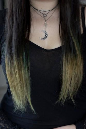 poudre décolorante bleue coiffline-2