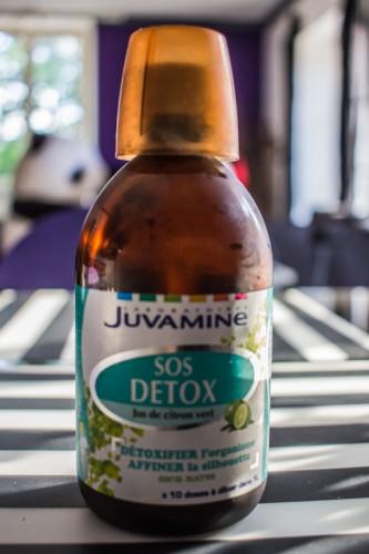 juvamine sos detox-1