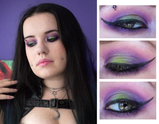 make-up-electrique-1