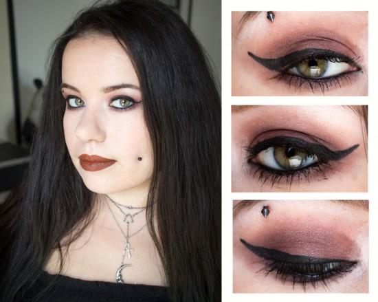 make-up-marron-4