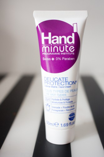 hand minute-1