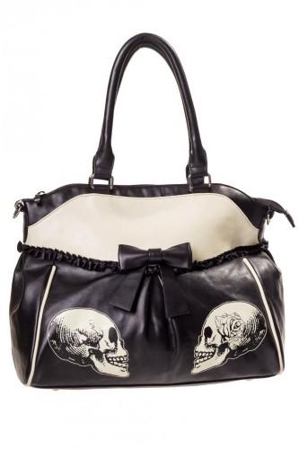 banned-apparel-parallel-universe-handbag-p14415-12462_zoom