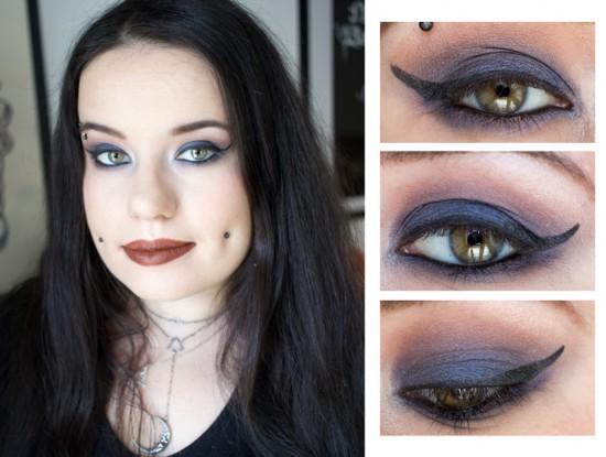 make-up-evidence--5