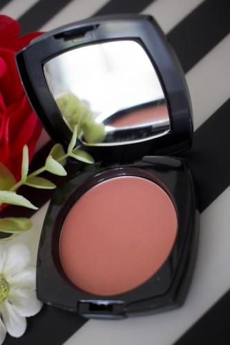 blush coral elyssance-3