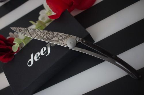 couteau deejo-3
