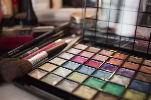 make up bys palette-3