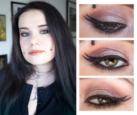 make-up-vice-4-3-3