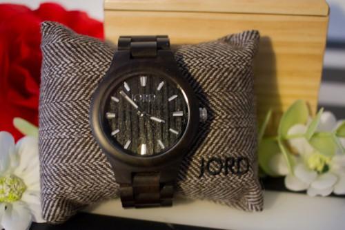 montre jord-1
