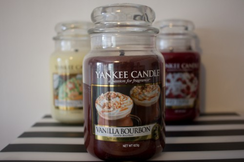 vanille bourbon yankee candle-4