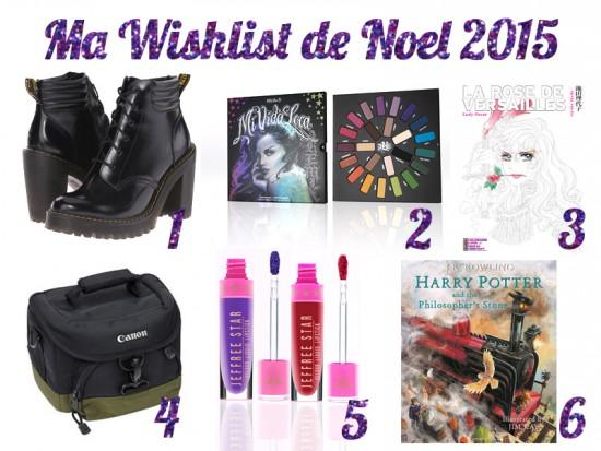 wishilest-noel-2015