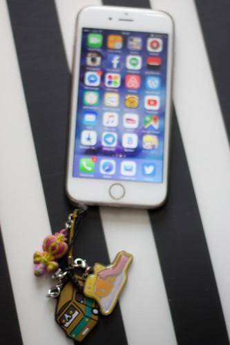 coque iphone-7