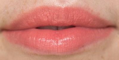 rose praline clarins-5