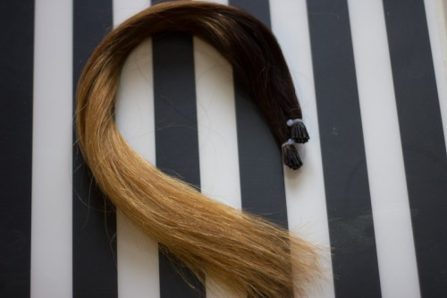 extens hair-4