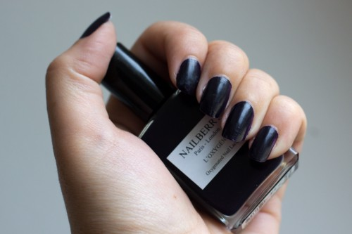 blueberry nailberry-4