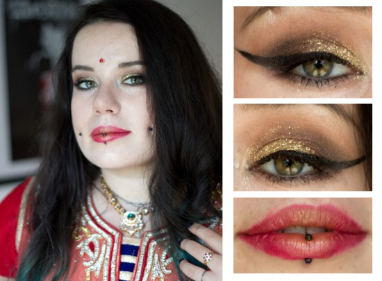 make-up-bollywood-4