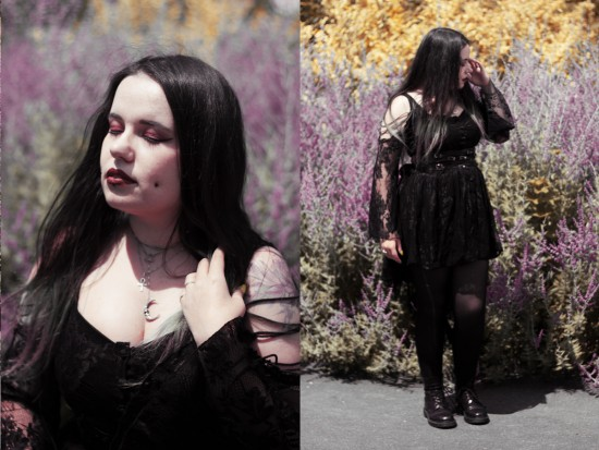 darkinette-dark-in-love-2
