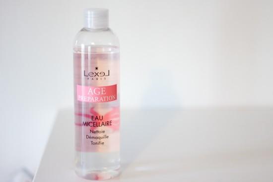 eau micellaire lexel-2