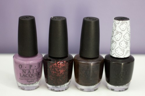 opi-beaute-privee-2