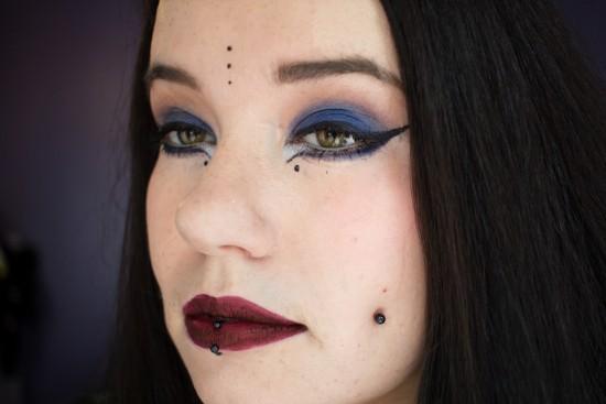 make-up blue points-6