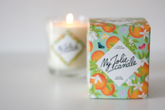 my-jolie-candle-4