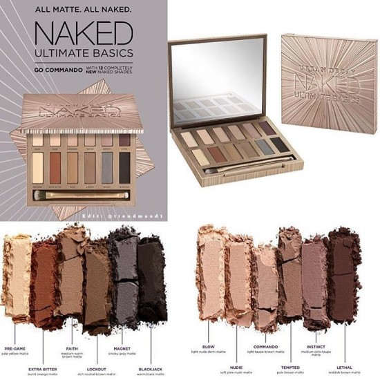 naked-basic-ultimate-urban-decay