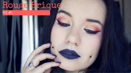 rouge-brique-msc