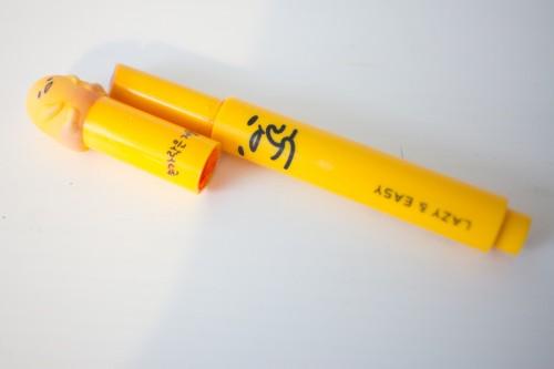 gudetama-lipstick-4