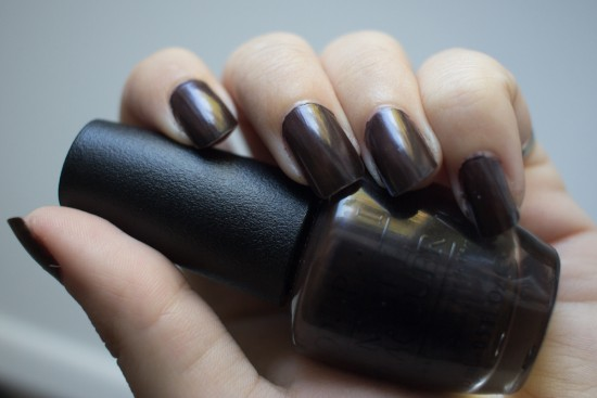 love-is-hot-and-coal-opi-5