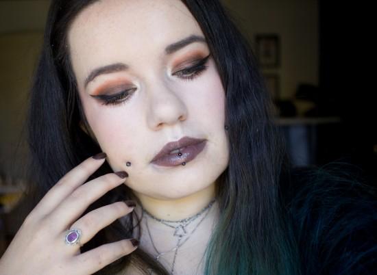 make-up-marsala-1