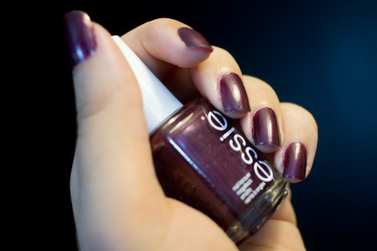 essie-damsel-in-distress-1