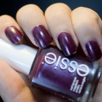Damsel in a dress de Essie