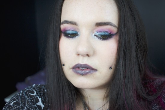 make-up-reveillon-5
