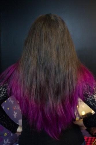 pink-hair-ftw-1