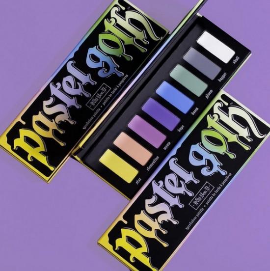 kat-von-d-pastel-goth-eyeshadow-palette