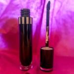 Black Cat de Pretty Zombie Cosmetics
