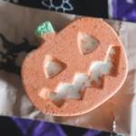 Punkin Pumpkin de Lush