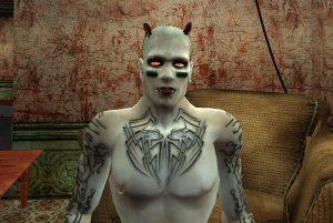 vampire 2013-11-07 17-55-42-718