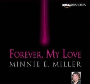 ForeverMyLove features more dark fantasy