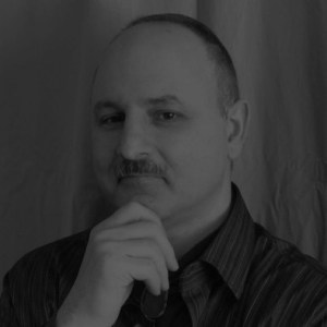 Michael De Stefano writes historical fiction and coming of age novels.