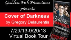 Cover_of_Darkness_Banner_copy