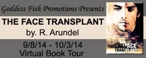 FaceTransplant_Tour_Banner_copy